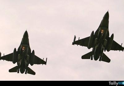 aviacion-militar-parada-militar2015-36