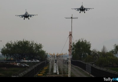 aviacion-militar-parada-militar2015-37
