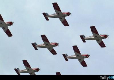 aviacion-militar-preparatoria-parada04