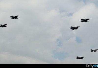 aviacion-militar-preparatoria-parada06