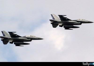 aviacion-militar-preparatoria-parada07