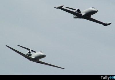 aviacion-militar-preparatoria-parada08