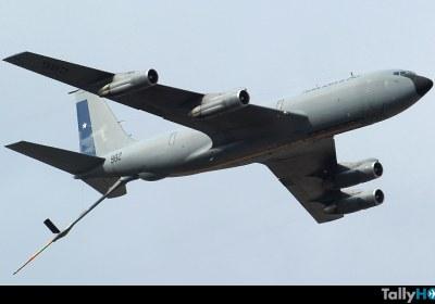 aviacion-militar-preparatoria-parada09