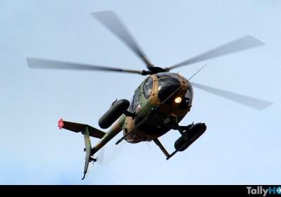 aviacion-militar-preparatoria-parada13