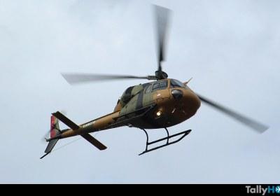 aviacion-militar-preparatoria-parada14