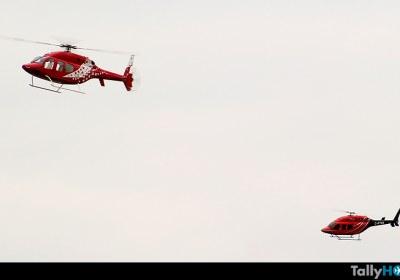 hobby-aeromdelismo-aerouc2015-09
