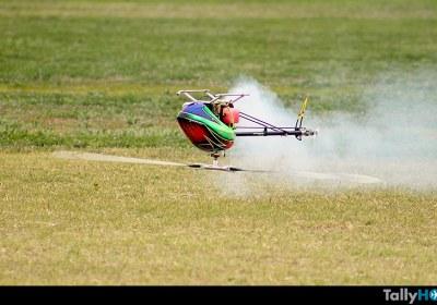 hobby-aeromdelismo-aerouc2015-12
