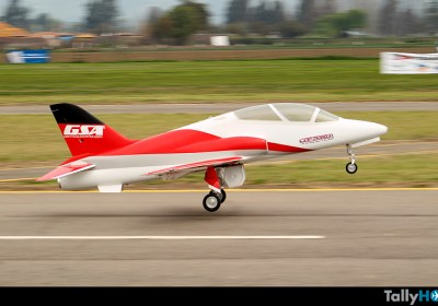 hobby-aeromdelismo-aerouc2015-15