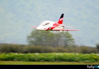 hobby-aeromdelismo-aerouc2015-16