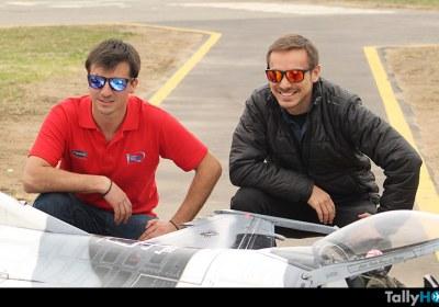 hobby-aeromdelismo-aerouc2015-23