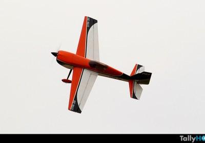 hobby-aeromdelismo-aerouc2015-26