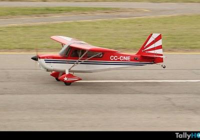 hobby-aeromdelismo-aerouc2015-29