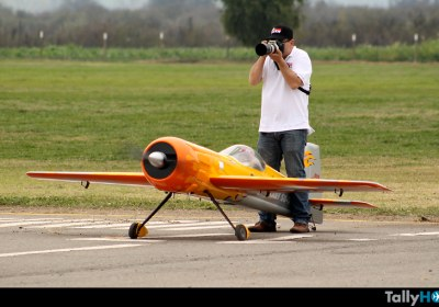 hobby-aeromdelismo-aerouc2015-30