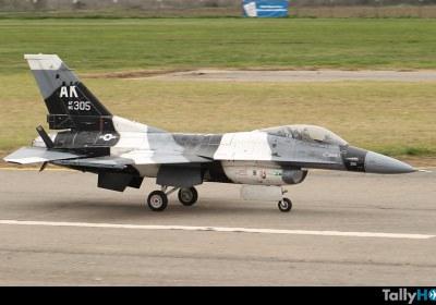 hobby-aeromdelismo-aerouc2015-32