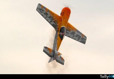 hobby-aeromdelismo-aerouc2015-33