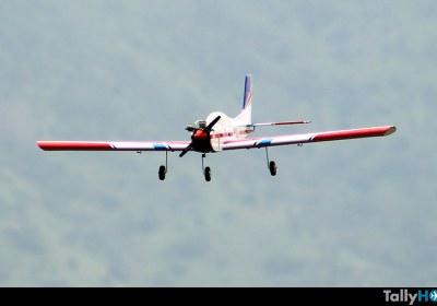 hobby-aeromdelismo-aerouc2015-35