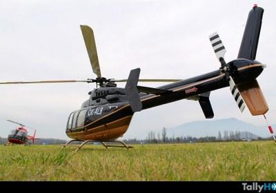 hobby-aeromdelismo-aerouc2015-42