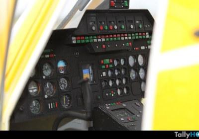 hobby-aeromdelismo-aerouc2015-43