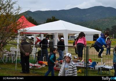 show-aereo-festival-curacavi04
