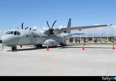 aviacion-militar-vuelo-c295-03