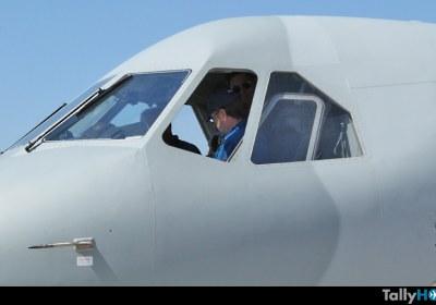 aviacion-militar-vuelo-c295-07