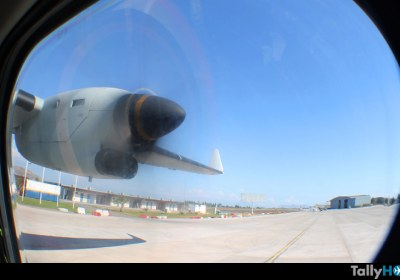 aviacion-militar-vuelo-c295-14