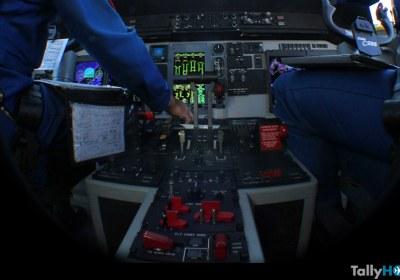 aviacion-militar-vuelo-c295-19