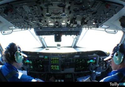 aviacion-militar-vuelo-c295-20