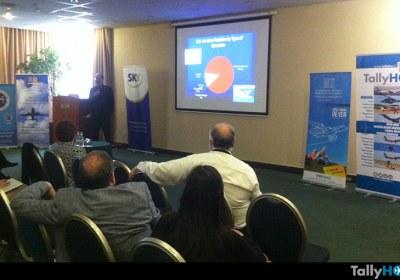 seguridad-medicina-aviacion-congreso-cemae10
