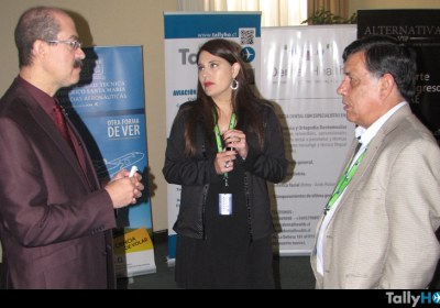 seguridad-medicina-aviacion-congreso-cemae2-04