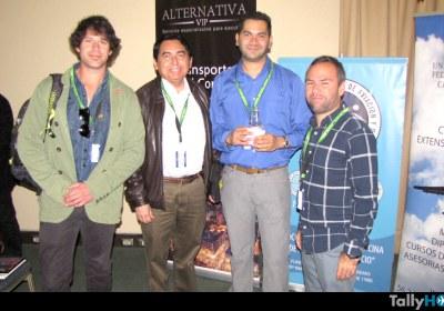 seguridad-medicina-aviacion-congreso-cemae2-05