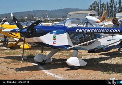 show-aereo-festival-rodelillo2015-05