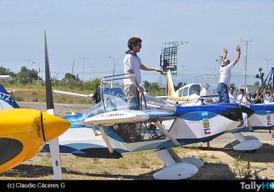 show-aereo-festival-rodelillo2015-15