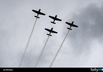 show-aereo-halcones-chillan-los-angeles04