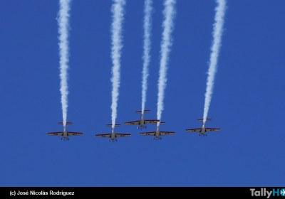 show-aereo-melipilla2015-09