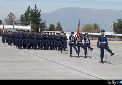 aviacion-militar-70aniversario-grupo10-04