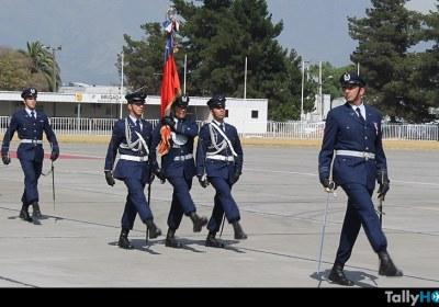 aviacion-militar-70aniversario-grupo10-05