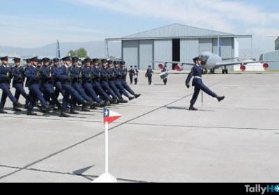 aviacion-militar-70aniversario-grupo10-06