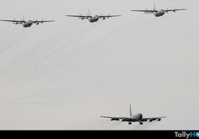 aviacion-militar-70aniversario-grupo10-11