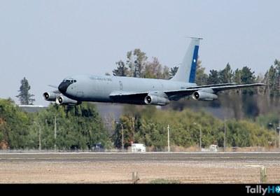 aviacion-militar-70aniversario-grupo10-14