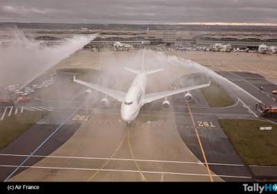 aviacion-comercial-airfrance-adios747-02