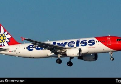 aviacion-spotting-davos-wef16
