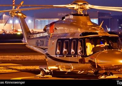aviacion-spotting-davos-wef17