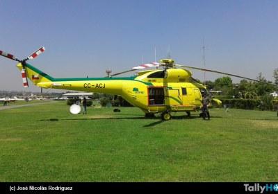 aviacion-civil-nuevos-aviones-conaf02