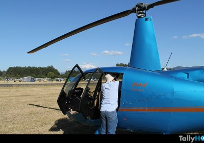 aviacion-civil-vuelo-r44-villarrica-01