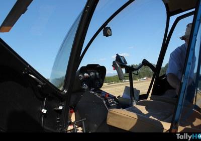aviacion-civil-vuelo-r44-villarrica-03