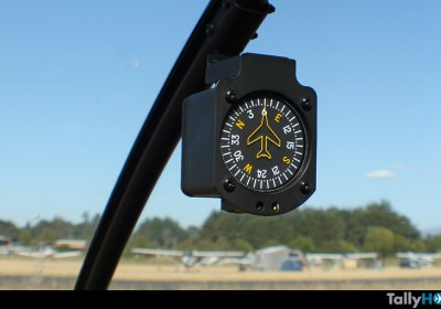 aviacion-civil-vuelo-r44-villarrica-06