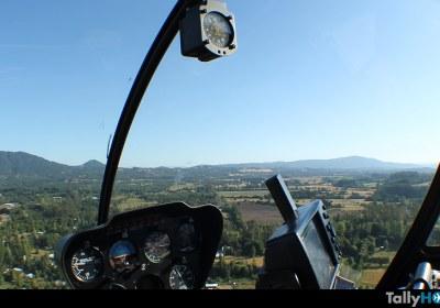 aviacion-civil-vuelo-r44-villarrica-08