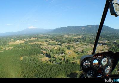 aviacion-civil-vuelo-r44-villarrica-09