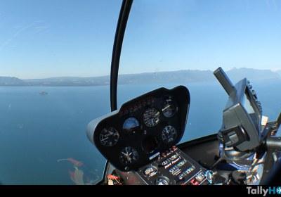 aviacion-civil-vuelo-r44-villarrica-14